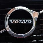 Volvo Travels