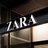 Zara Fashion Hub