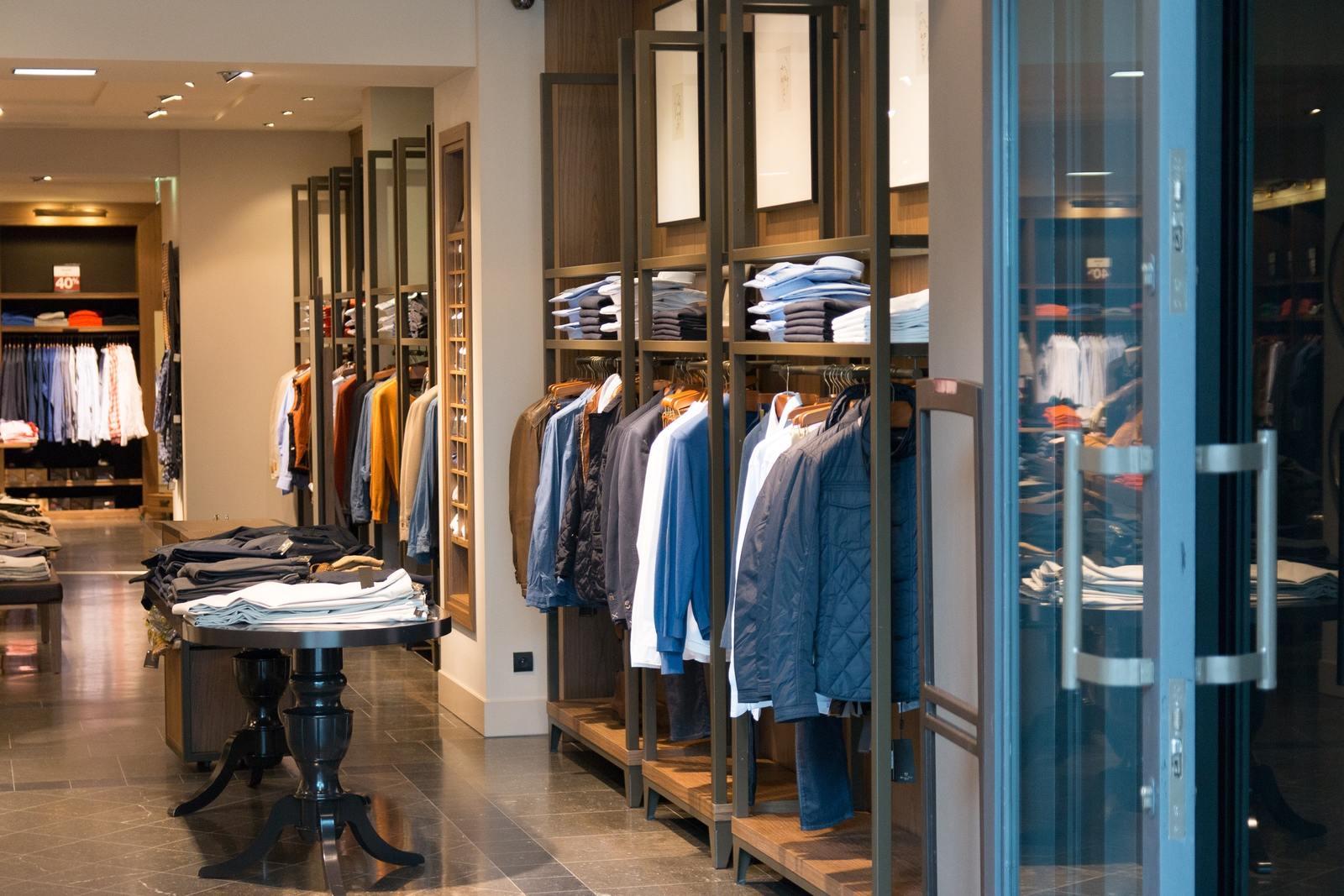 Myntra Online Shopping