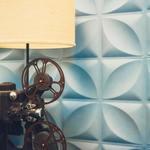 International Film Producers Network