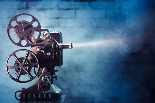 Movies Fun & Animation